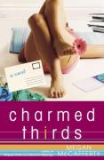 Cover for Jessica Darling Charmed Thirds