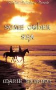 REVIEW:  CB – Some Other Sea by Marie Treanor