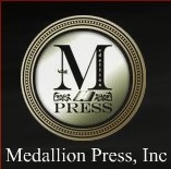 Interview with an Editor Series: Helen Rosburg, Executive Editor Medallion Press