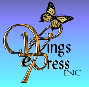 REVIEW:  Ebook Weekly: Wings Epress, Inc