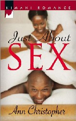 Just About Sex