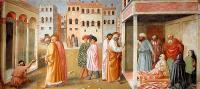 masolino_firenze_brancacci_spietro_guarische_lo_storpio_resurrezione_di_tabita.jpg