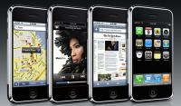 iphone_hero_20070621.jpg
