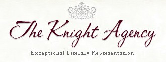 Interview with an Agent:  Elaine Spencer, Knight Agency