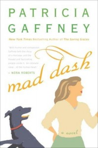 Patricia Gaffney Mad Dash