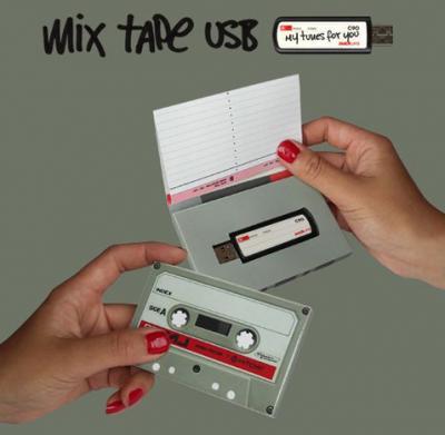 mixtapeusb.jpg