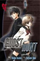 Ghost_Hunt