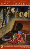 Star of Kazan title