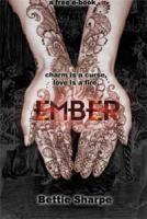 ember_cover_med.jpg