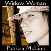 REVIEW:  Widow Woman by Patricia McLinn