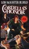 GUEST REVIEW: Cordelia's Honor by Lois McMaster Bujold