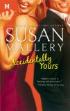 REVIEW:  Accidentally Yours by Susan Mallery