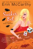 REVIEW:  Sucker Bet by Erin McCarthy