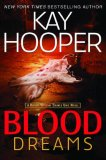 REVIEW:  Blood Dreams by Kay Hooper