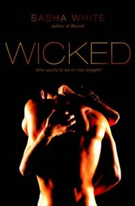 REVIEW:  Wicked by Sasha White