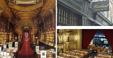 bookshops372.jpg