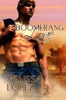 boomerang-love.jpg