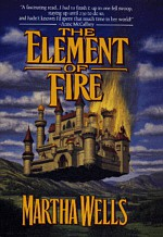 element-of-fire.jpg
