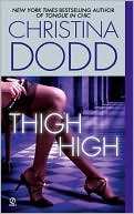 REVIEW: Thigh High by Christina Dodd