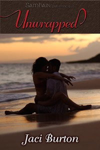 REVIEWS:  Reckless by Maya Banks and Unwrapped by Jaci Burton