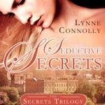 REVIEW: Seductive Secrets by Lynne Connolly