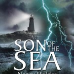 REVIEW: Son of the Sea by Nancy Holder