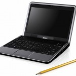 The Mini PC As an Ebook Reader