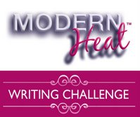 Feel The Heat Writing Competition from Mills & Boon