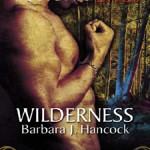 REVIEW: Wilderness by Barbara J. Hancock