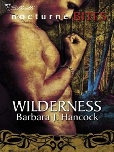 REVIEW: Wilderness by Barbara J. Hancock