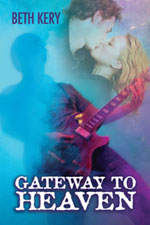 REVIEW:  Tricked Truths and Gateway to Heaven by Beth Kery