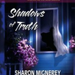 REVIEW: The Good Neighbor by Sharon Mignerey
