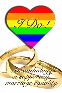 REVIEW: I Do, Anthology