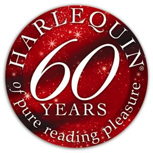 Harlequin Celebrates 60 Years of Romance