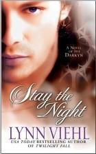 REVIEW: Stay the Night by Lynn Viehl