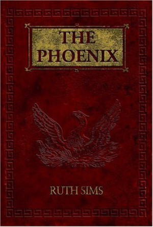 REVIEW: The Phoenix by Ruth Sims