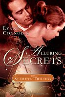 REVIEW: Alluring Secrets by Lynne Connolly