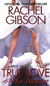 True Love Rachel Gibson