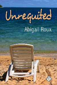 REVIEW: Unrequited by Abigail Roux