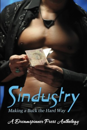 REVIEW: Sindustry I