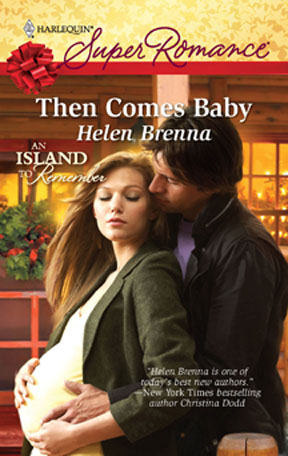 My First Sale by Helen Brenna