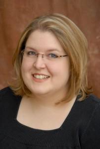 Jill Myles