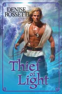 thief_412