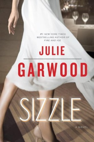 REVIEW: Sizzle by Julie Garwood