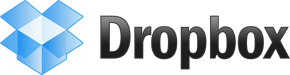 Using Dropbox with your Kindle device