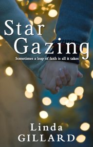 REVIEW: Star Gazing by Linda Gillard