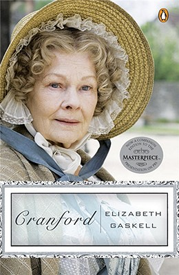 REVIEW: Cranford by Elizabeth Gaskell