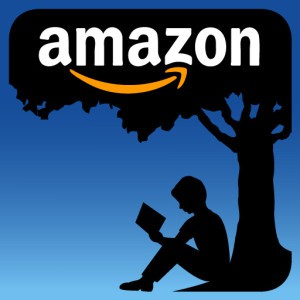 Amazon Kindle $109.99 Refurbished