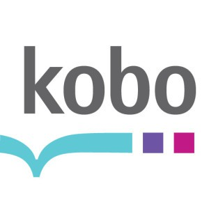 Friday News: A Tale of Sony and Kobo