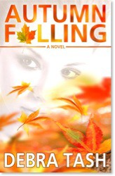 REVIEW: Autumn Falling by Debra Tash